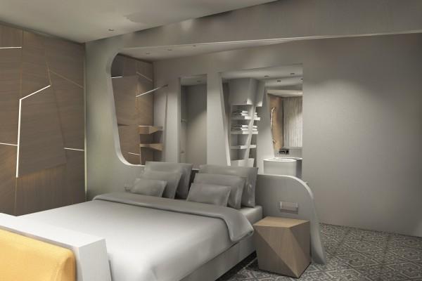 Hotel_Room_066